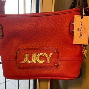Juicy Coture bag